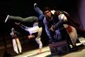 Picture Desmond Miles, Altair Ibn La-Ahad, Ezio Auditore da Firenze, Assassin's Creed