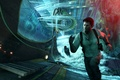 Picture Game, Uncharted 3: Drake's Deception, Naughty Dog, Nathan Drake