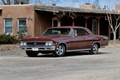 Picture Coupe, Hardtop, Chevelle, Chevelle, 1966, coupe, SS 396, Chevrolet, Chevrolet