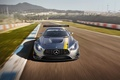 Picture GT3, 2015, Mercedes, AMG, AMG, Mercedes