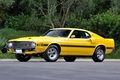 Picture Shelby, GT500, 1969