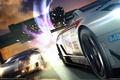 Picture game, latest, ridge, car, racer, ridge racer
