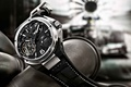 Picture IWC, new, 2013, ingenieur, Watch