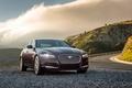 Picture Jaguar, 2015, Jaguar, Prestige