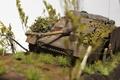 Picture toy, assault, StuG IV, Ausf G, sturmgeshutz, Assault gun, gun, model