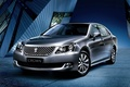 Picture Toyota, Toyota, S200, VIP, Crown, 2013, crown, Royal Saloon, CN-spec