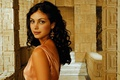 Picture Morena Baccarin, films, firefly, actress, Inara Serra
