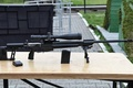 Picture ORSIS T-5000, snayperskaya rifle, shop, orsis T-5000, Russian