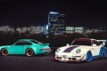 Picture 911, Porsche, Carrera, Hong Kong, Martini Racing