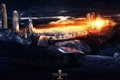Picture World of Tanks, FuriousGFX, E100, Wargaming Net