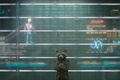 Picture guardians of the galaxy, Guardian of the galaxy, marvel, rocket raccoon, rocket raccoon, marvel