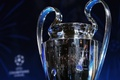 Picture champions league cup, football, champions league, Champions Cup
