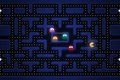 Picture monsters, game, level, pac man, truck, the course