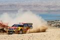 Picture Yellow, Dust, Sport, Citroen, Car, Heat, DS3, WRC, Rally, Pirelli