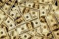Picture cash, bills, Dollars, the bucks