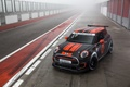 Picture tuning, mini, john cooper, works challenge, car