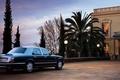 Picture Villa, Palma, Bentley, sedan