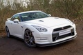 Picture GT-R, 3.8L, Nissan, Twin Turbo