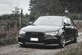 Picture RS6, Auant, Audi