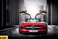 Picture Best Mercedes Car WallPapers for Desktop, Sport car Wallpapers, Luxury Mercedez Benz Car Wallpapers, Free ...