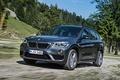 Picture BMW, BMW, xDrive, Sport Line, 2015, F48