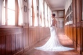 Picture dress, the bride, Life They Will Treat Guests