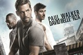 Picture David Belle, Brick mansions, Paul Walker, Paul Walker, The 13th district, Damien, RZA, Brick Mansions, ...