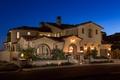 Picture design, house, Villa, mansion, architeccture