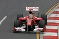 Picture Ferrari, fernando alonso, formula 1, formula 1, f150, ferrari, Fernando Alonso