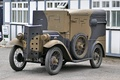 """Picture """"Austin"""", armored car, world, easy, war, First, Armoured Austin"""